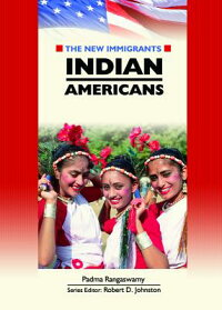 Indian_Americans