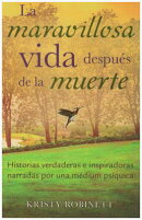 Maravillosa Vida Despues de La Muerte: It's a Wonderful Afterlife English