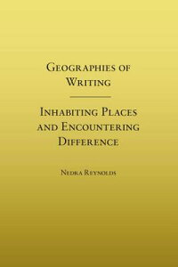 Geographies_of_Writing:_Inhabi