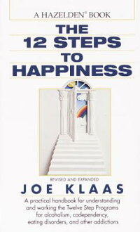 Twelve_Steps_to_Happiness