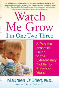 Watch_Me_Grow:_I'm_One-Two-Thr