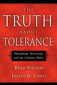 The_Truth_about_Tolerance