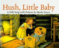 Hush,_Little_Baby:_A_Folk_Song