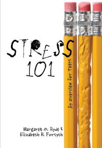 Stress_101:_An_Overview_for_Te