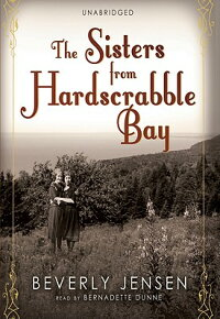 The_Sisters_from_Hardscrabble