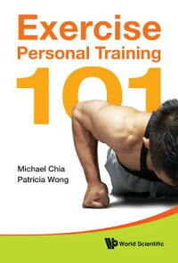 ExercisePersonalTraining101
