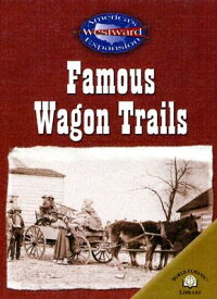 Famous_Wagon_Trails