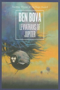 Leviathans_of_Jupiter