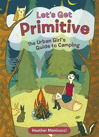 Let's_Get_Primitive:_The_Urban