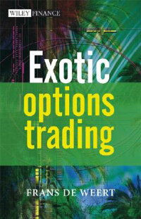 Exotic_Options_Trading