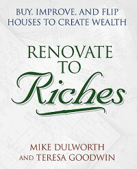 Renovate_to_Riches:_Buy,_Impro