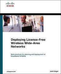Deploying_License-Free_Wireles
