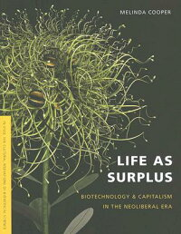 Life_as_Surplus:_Biotechnology