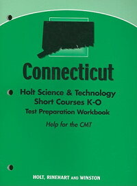 Connecticut_Holt_Science_&_Tec