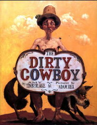 The_Dirty_Cowboy