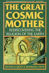 The_Great_Cosmic_Mother:_Redis