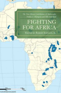 Fighting_for_Africa:_The_Pan-A