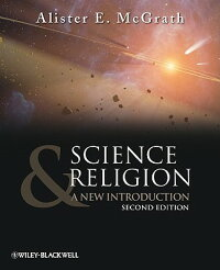 Science_&_Religion:_A_New_Intr