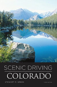 Scenic_Driving_Colorado