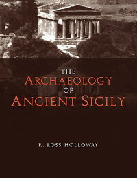 The_Archaeology_of_Ancient_Sic