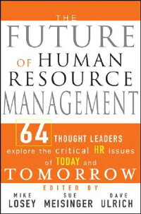 The_Future_of_Human_Resource_M