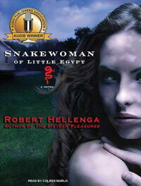 Snakewoman_of_Little_Egypt