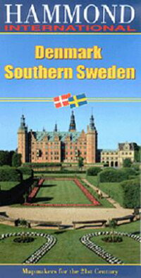 Denmark_and_Southern_Sweden