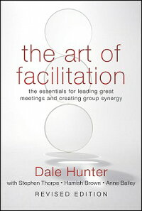 The_Art_of_Facilitation:_The_E