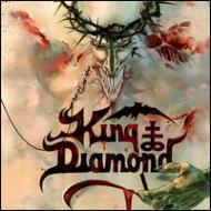 【輸入盤】HouseOfGod(Rmt)[KingDiamond]