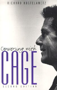 Conversing_with_Cage
