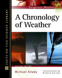 A_Chronology_of_Weather