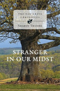Stranger_in_Our_Midst
