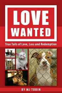 Love_Wanted:_True_Tails_of_Lov