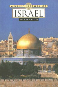 A_Brief_History_of_Israel