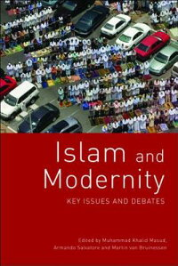 Islam_and_Modernity:_Key_Issue