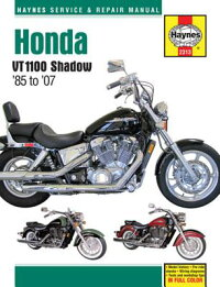Honda_VT1100_Shadow_V-Twins:_'