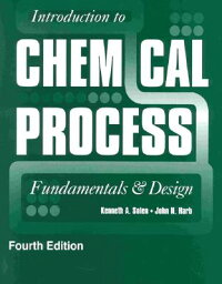 Introduction_to_Chemical_Proce