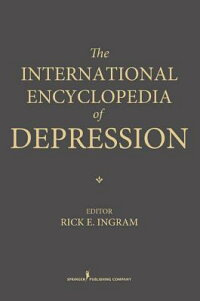 The_International_Encyclopedia