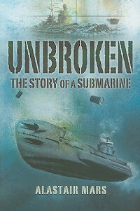 Unbroken:_The_Story_of_a_Subma