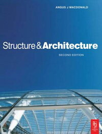 Structure_and_Architecture