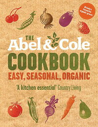 The_Abel_&_Cole_Cookbook:_Easy