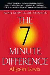 The_7_Minute_Difference:_Small