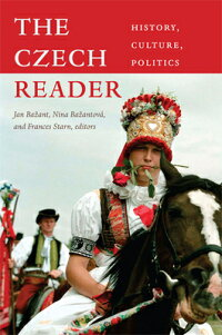 The_Czech_Reader:_History,_Cul
