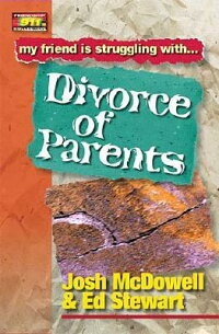 Divorce_of_Parents