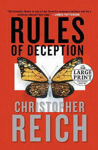 Rules_of_Deception