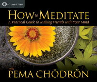 How_to_Meditate_with_Pema_Chod