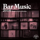 Bar Music 2016 Weaver of Love Selection
