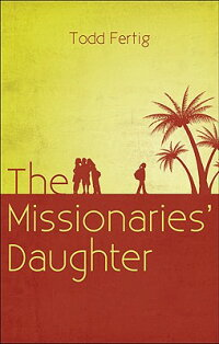 The_Missionaries'_Daughter