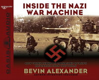 Inside_the_Nazi_War_Machine:_H