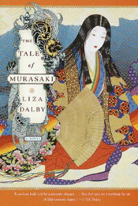 The_Tale_of_Murasaki